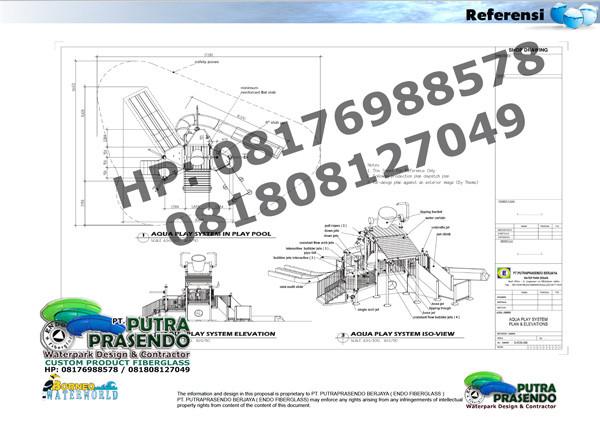 Konsultan-Perencana-Waterpark-Jakarta-25
