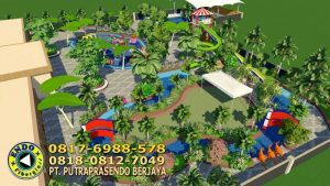 Jasa-Masterplan-Waterpark-Murah