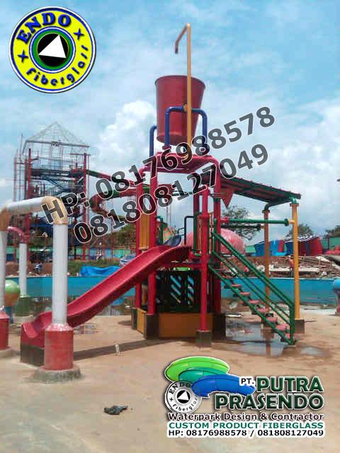 Ember-tumpah-500-Liter