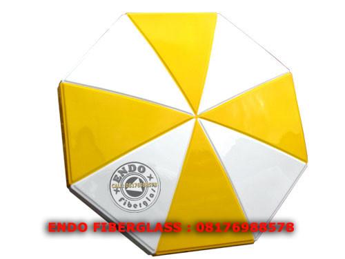 Promosi-payung-parasol-fiber-10