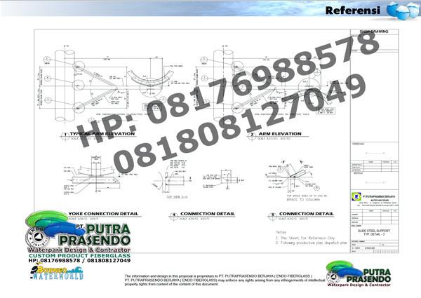 Konsultan-Perencana-Waterpark-Jakarta-24