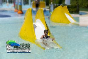 Harga-Kids-Slide-Wave-Fiberglass