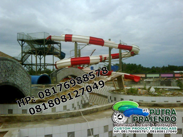 Proyek-Waterpark-Waterboom-6