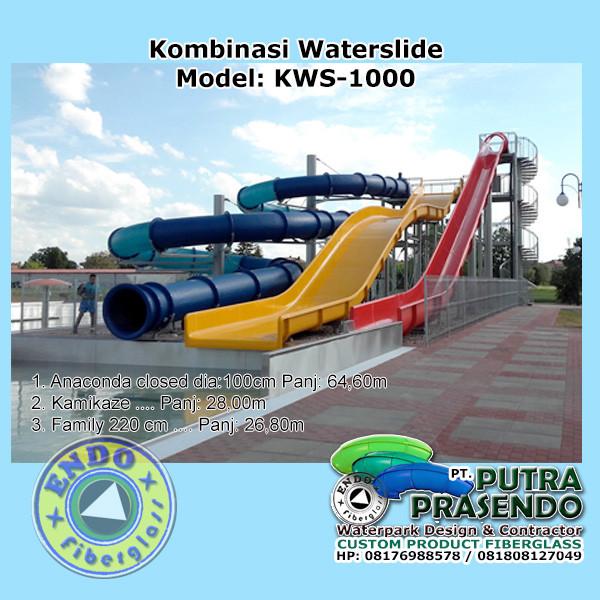 Perosotan-Waterboom-KWS1000