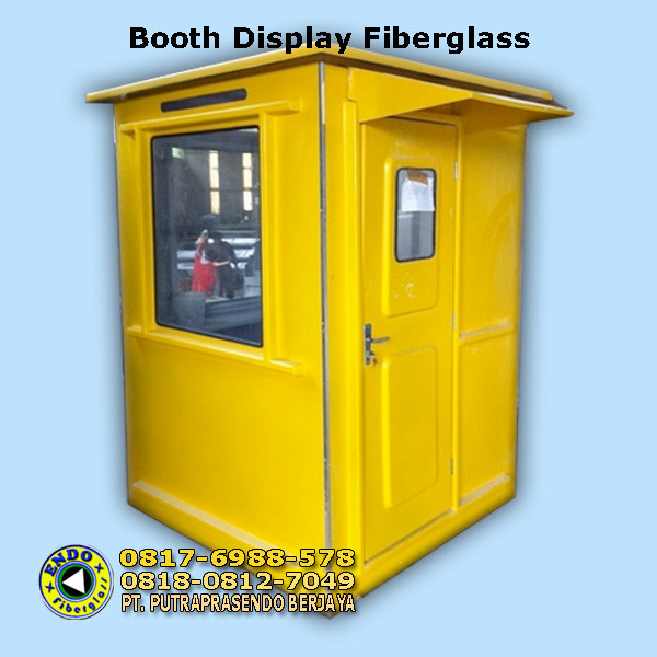 booth-portable-Fiberglass-10