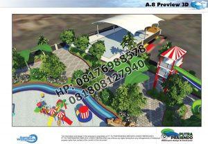 Anggaran-Pembangunan-Waterpark-8