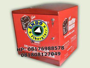 Box-Delivery-Motor-Minuman