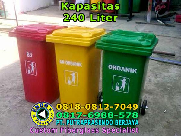 Tempat-Sampah-Roda-240-Liter-Fiberglass