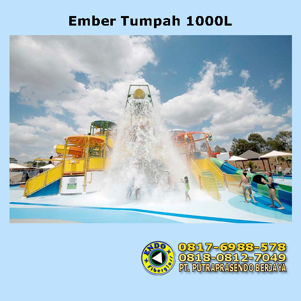 Ember-Tumpah-Waterboom-B1