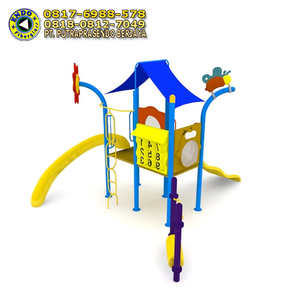 Playground-Outdoor-COM2001c