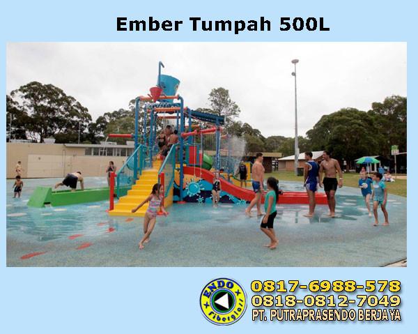 Ember-Tumpah-Waterboom-B10