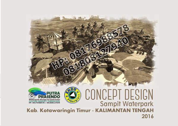 Anggaran-Pembangunan-Waterpark-4