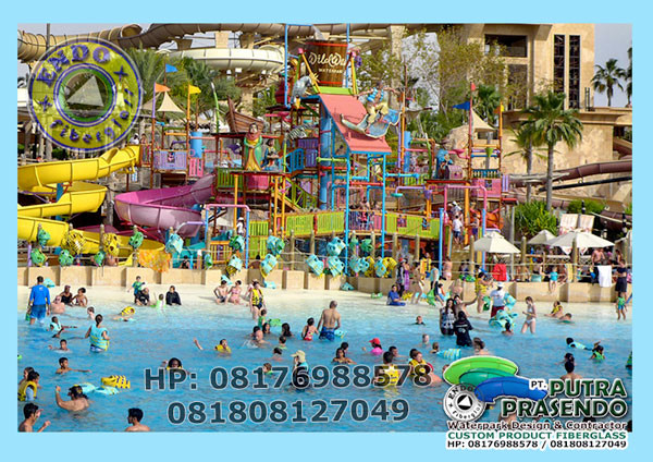 Ember-Tumpah-Waterpark-111