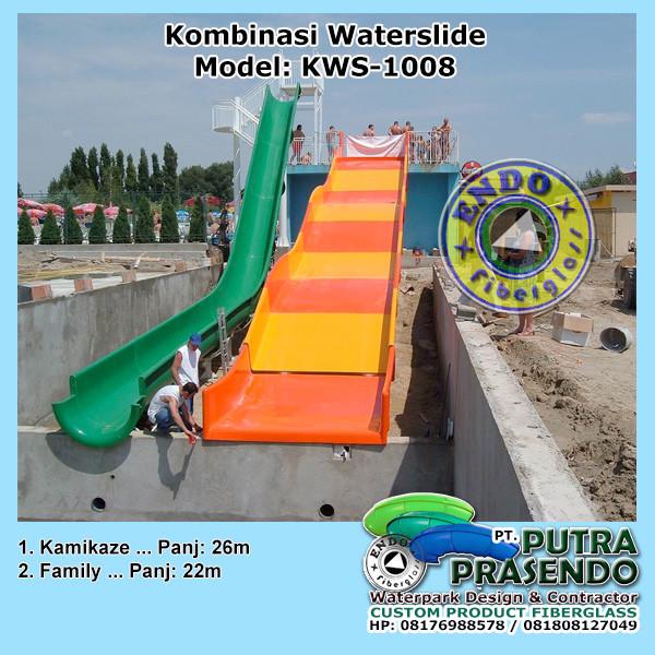 Perosotan-Waterboom-KWS1008