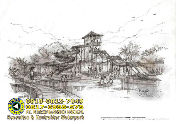 Jasa-Desain-Gambar-Waterboom-7