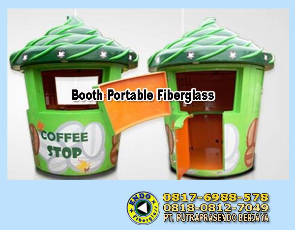 booth-portable-Fiberglass-8
