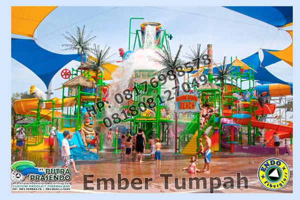 Ember-Tumpah-Waterboom-100