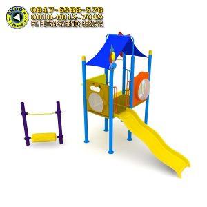 Playground-Outdoor-COM2001b