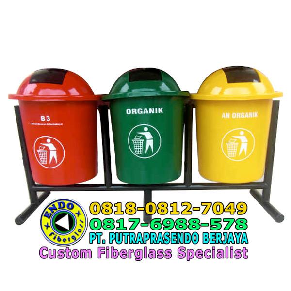 Tempat-Sampah-Bulat-3in1