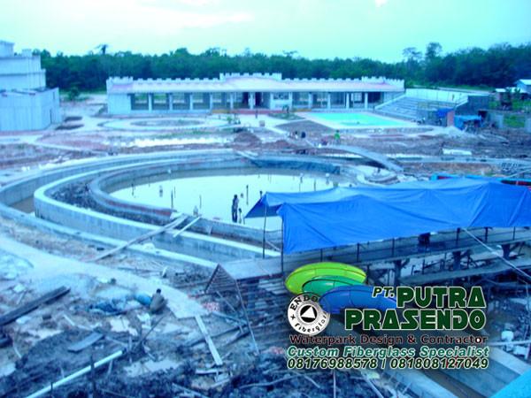 Proyek-Waterpark-Waterboom-5