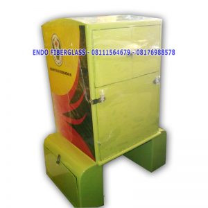 Box-Motor-Delivery-P1