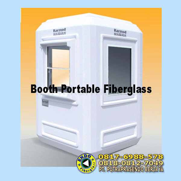 booth-portable-Fiberglass-7