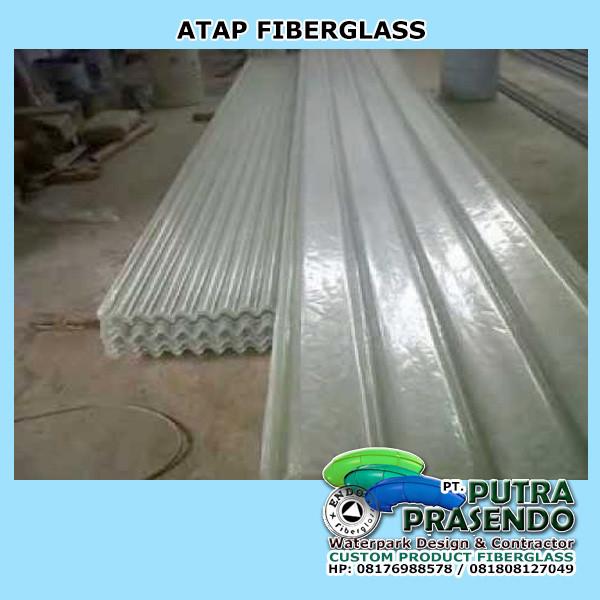 Atap-Fiberglass-Murah-1