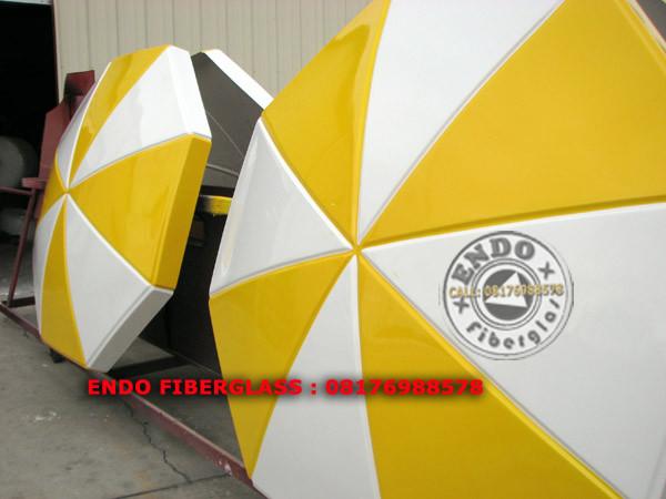 Jual-Murah-payung-parasol-fiber-12