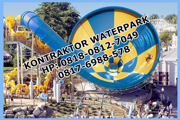 Tornado-Waterpark-Jakarta-3