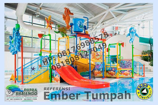 Ember-Tumpah-Waterboom-105