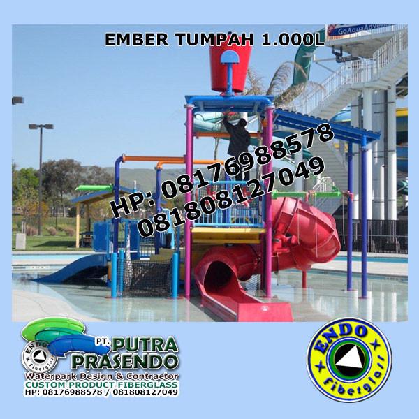 Wahana-Ember-Tumpah-500L