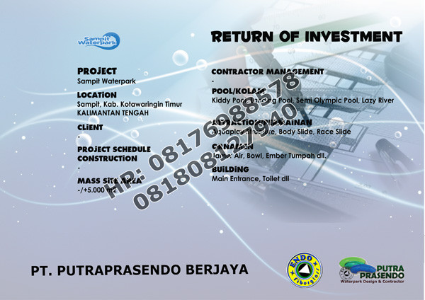 Anggaran-Pembangunan-Waterpark-1