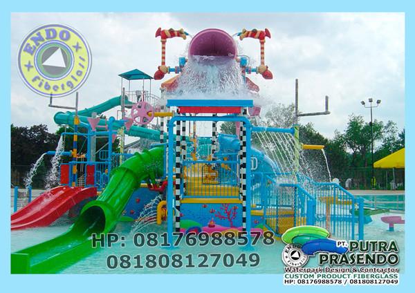 Ember-Tumpah-Waterpark-105