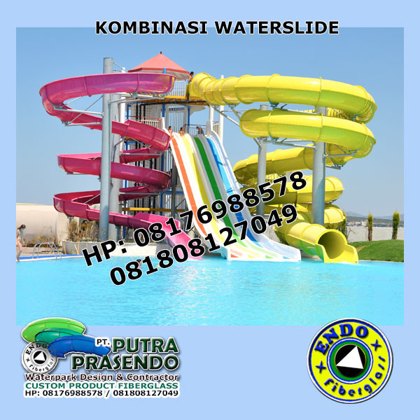 Perosotan-Waterpark-Jakarta