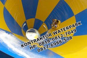 Tornado-Waterpark-Jakarta-5