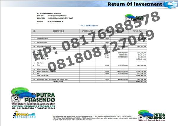 Konsultan-Perencana-Waterpark-Jakarta-26
