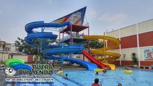 Jual-Perosotan-fiberglass-Waterpark