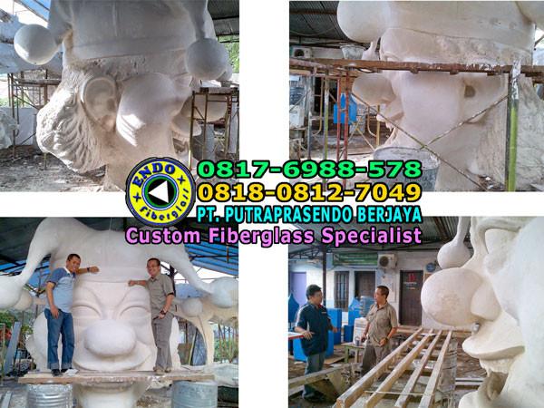 Patung-Custom-Fiberglass-3a