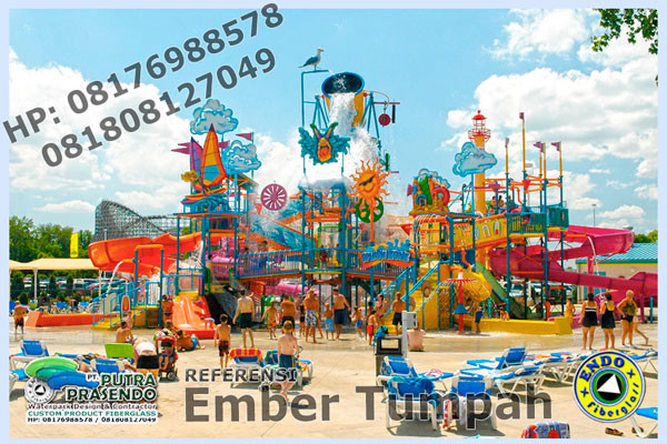 Ember-Tumpah-Waterboom-103