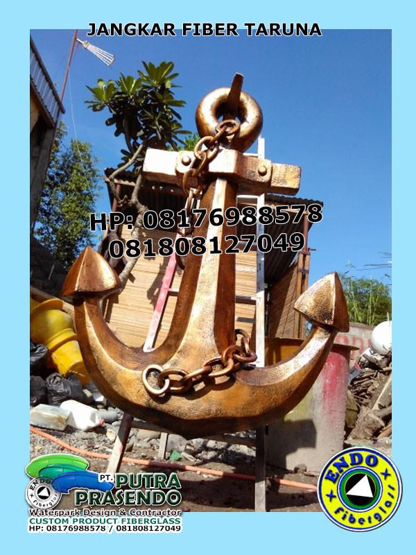 Harga-Tukang-Patung-Fiberglass-5