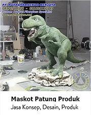 Maskot.jpg