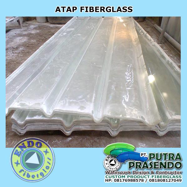 Atap-Fiberglass-Murah-3
