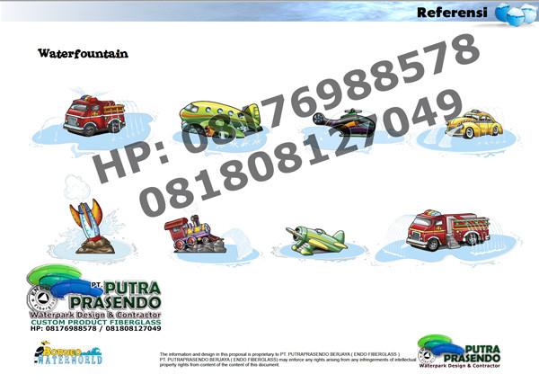 Konsultan-Perencana-Waterpark-Jakarta-18