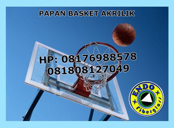 Harga-papan-basket-akrilik-3