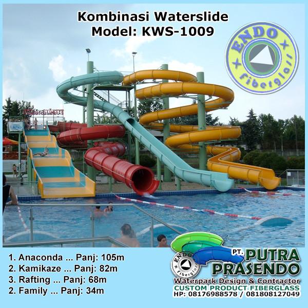 Perosotan-Waterboom-KWS1009