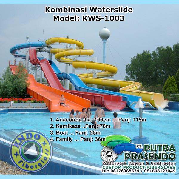 Perosotan-Waterboom-KWS1003a