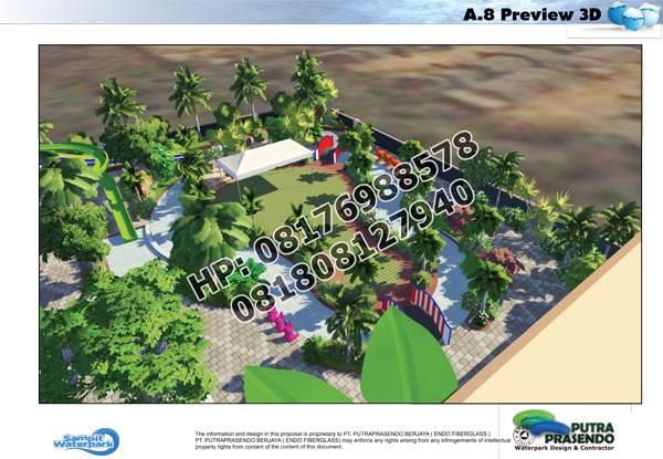 Anggaran-Pembangunan-Waterpark-7