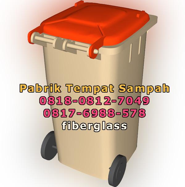 Tempat-Sampah-Roda-120-Liter