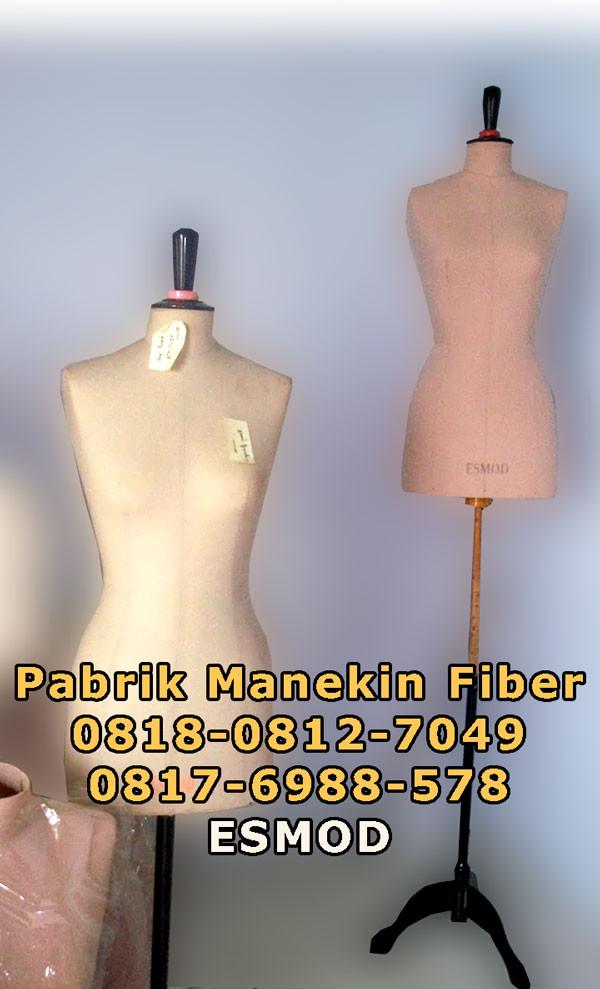 Manekin-Dressmaking-Esmod-P1