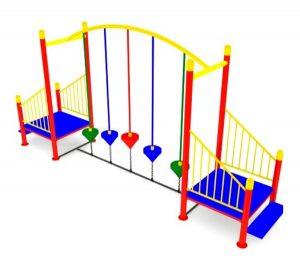 Halang-Rintang-Playground-313